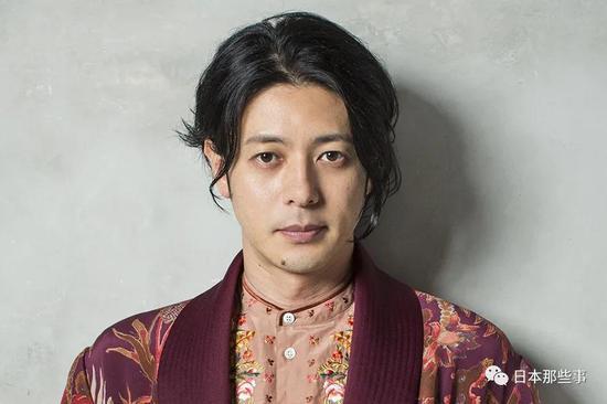 田村正和辞世 古畑任三郎系列或将由阿部宽接棒