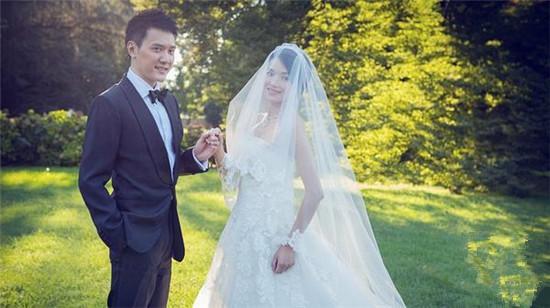 男闺蜜们是否真的都想娶舒淇当老婆?