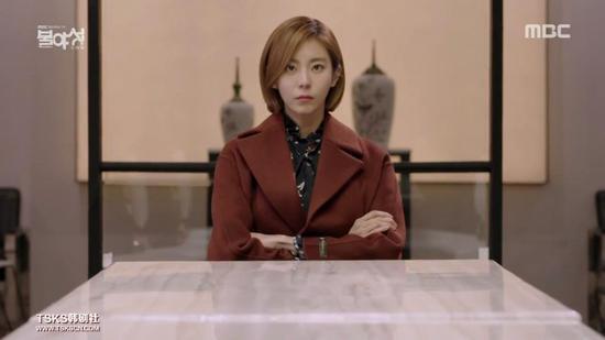 好看的百合电影韩国