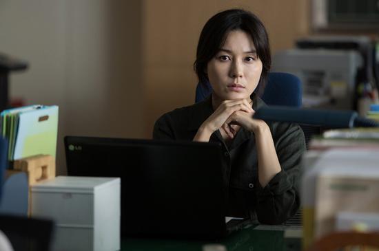韩国三级手机在线直播維基百科長白山.(图29)