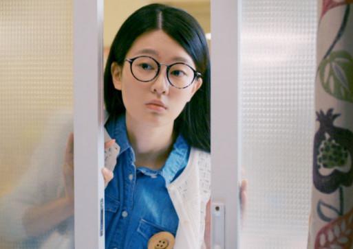 """网曝""""关关""""乔欣是现实版曲筱绡?白富美住豪宅"""