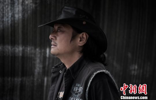 《冈仁波齐》导演张杨:一部电影会寻找到它的观众