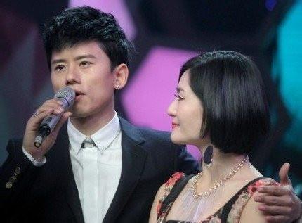 近日,疑似张杰官方粉丝后援会会长爆料谢娜已经怀孕,还表示在长沙演唱会后台的时候和他说的。