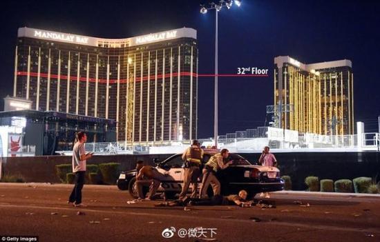 【携程:有6名中国游客被困封锁区域的酒店】