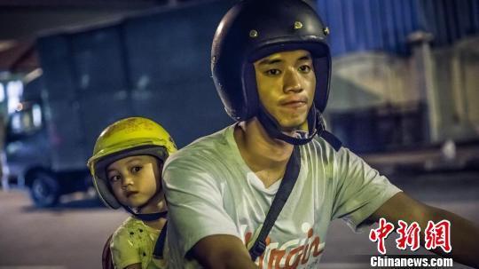 马来西亚华文电影《分贝人生》亮相平遥影展