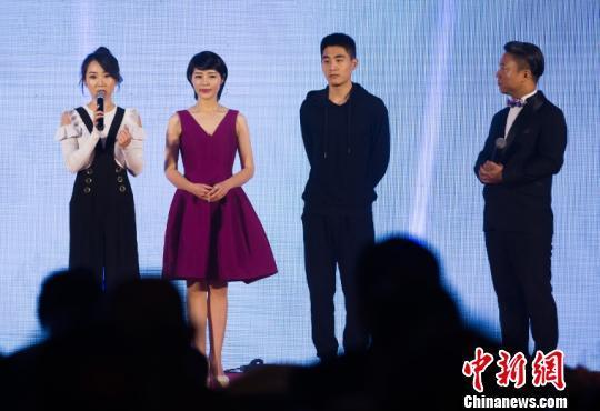 《八女投江》等新作亮相北京 剧目部分收益做慈善