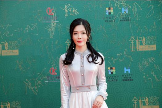 《大夏宝藏》亮相中国银川互联网电影节开幕红毯