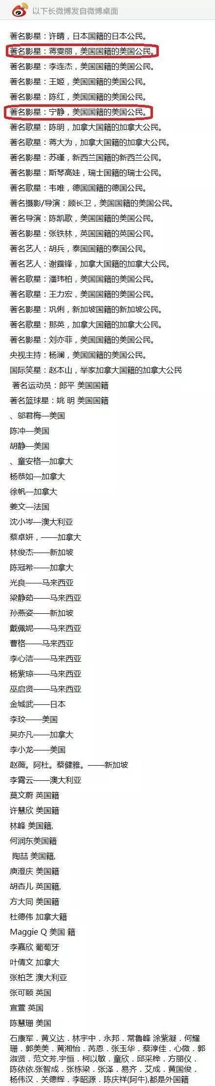 网传赵本山移民加拿大 本人否认