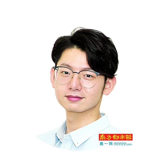 http://www.szminfu.com/kejizhishi/47656.html