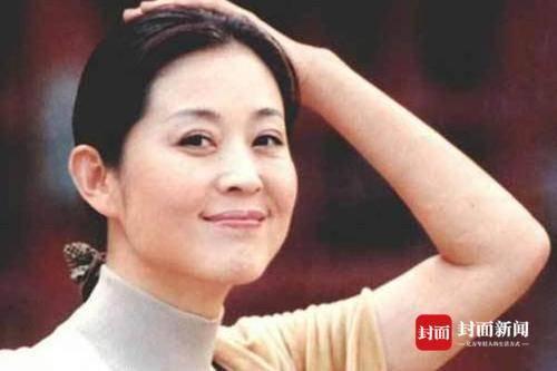 彝族女孩发视频感谢倪萍资助她读大专