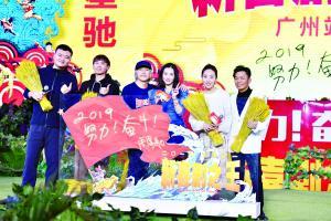 http://www.weixinrensheng.com/baguajing/972415.html