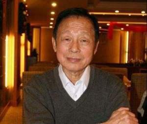 黄一鹤于4月8日凌晨两点,在北京去世,享年85岁。