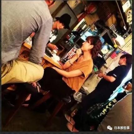 冈田将生与主播铃木唯传出恋情 双方公司不作解释
