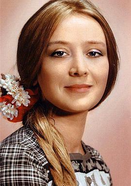 玛格瑞塔-泰瑞柯娃