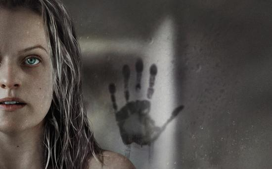 随着电影《隐形人》的大卖后,环球将开发多部经典怪物片新作
