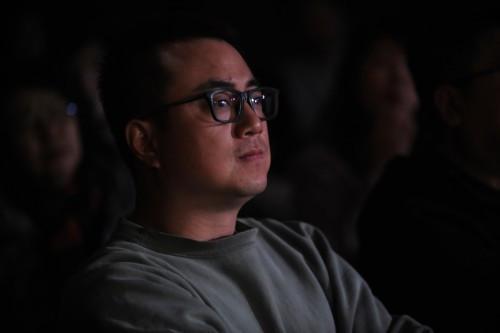 贰曲《等雨线·长城》作词:黛青塔娜; 作曲、编曲全胜