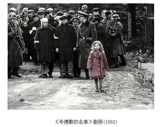 高晓松:中国文娱国际化要从好莱坞出发