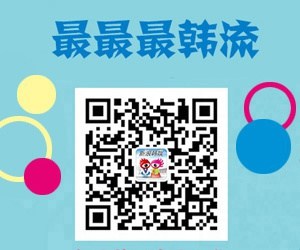 http://n.sinaimg.cn/ent/20170109/N7ZX-fxzkssy1339128.jpg