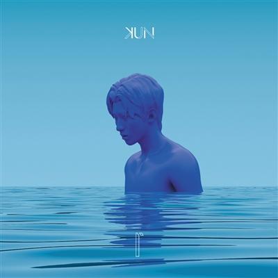 蔡徐坤的个人首张EP。