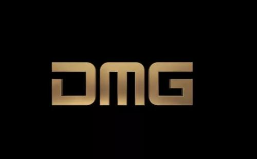 DMG印纪传媒400亿市值蒸发 大股东疯狂套现