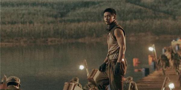 《金刚川》:以光影敬英雄,叙事角度获观众好评