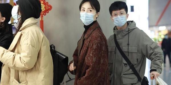 黄磊宣布乌镇戏剧节今年十月如期举行