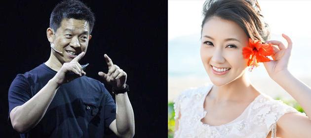 甘薇向贾跃亭索赔2月14日新型肺炎疫情