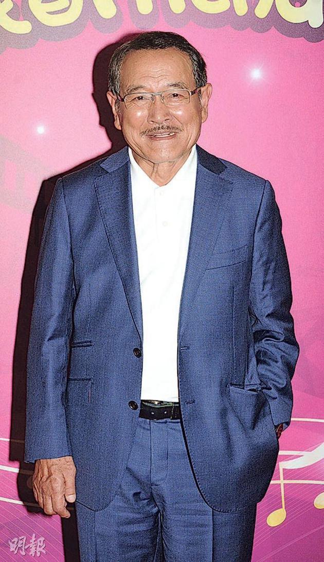 刘丹表示昨天(9月22日)因有要事才缺席活动,不是避开传媒
