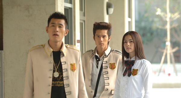 http://www.uchaoma.cn/mingxing/1359699.html