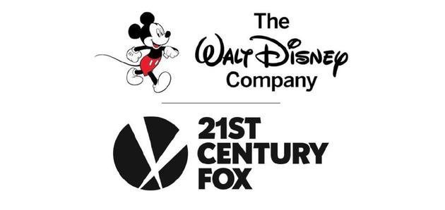 华特迪士尼公司对21世纪福克斯的收购正式生效