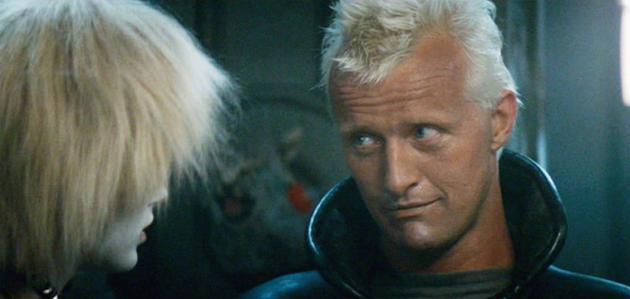 《银翼杀手》演员哈尔去世 遗言戏份是影史经典