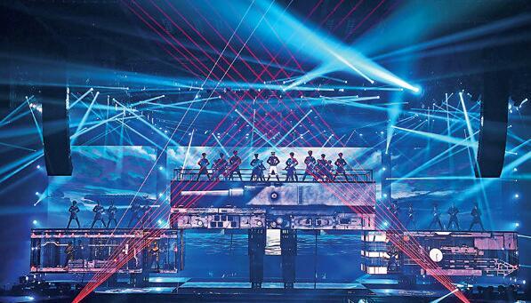 http://www.fanchuhou.com/lvyou/1033975.html