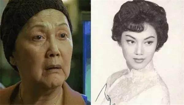 香港演员夏萍去世享年81岁 曾演《九品芝麻官》