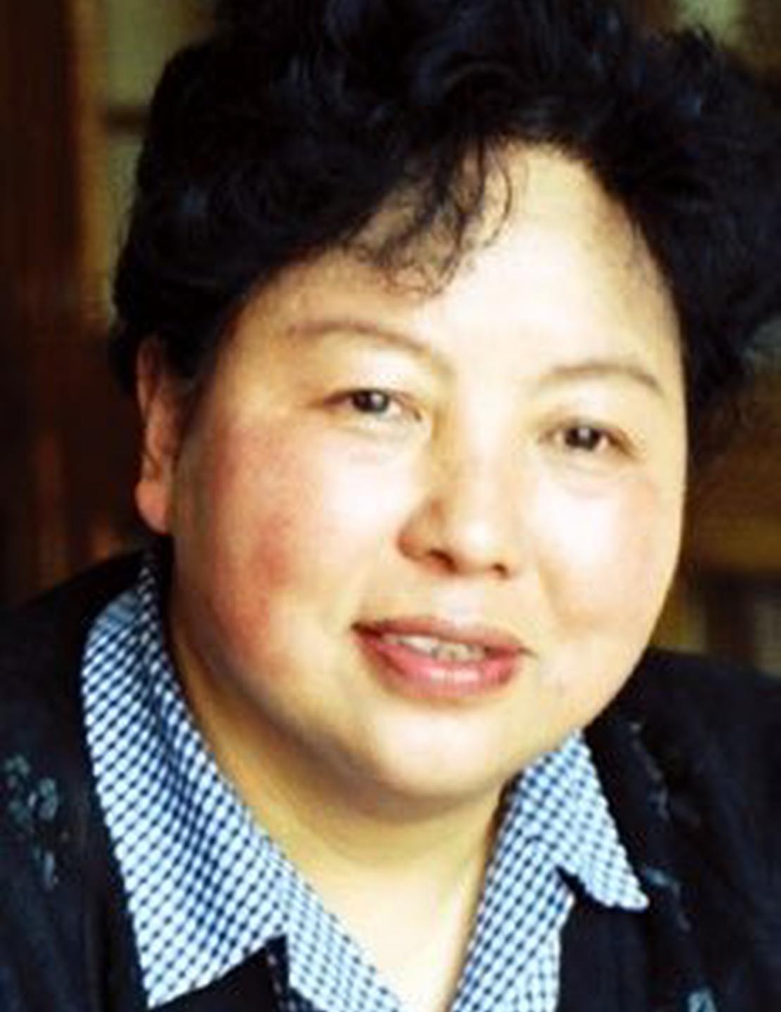 长影著名导演姜树森去世 曾担任《刘三姐》副导演