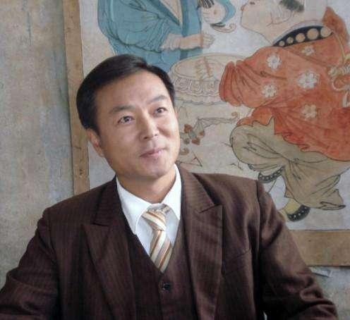 8月18日,知名演员谢园突发心脏病,经抢救无效逝世,享年61岁