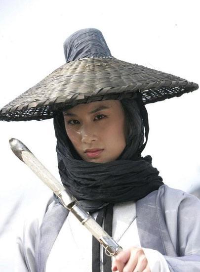 路青青_\