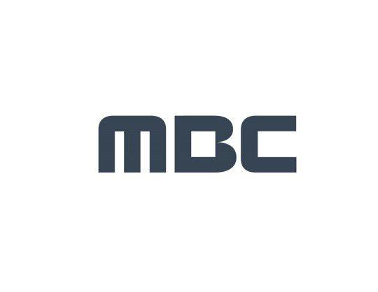 MBC回应