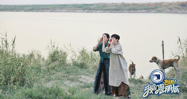 四姐妹缅甸同游看帅哥小S阿雅深夜对谈狂飙泪|阿雅|四姐妹|小S - 新浪网 -b207-hwzkfpu5793078