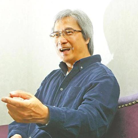 香港著名导演陈木胜去世曾多次获金像奖提名