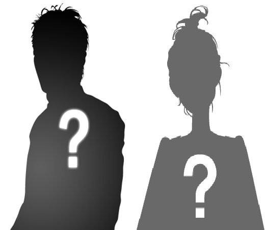 韩老板性侵女艺人被判缓刑 曾以其卖淫黑历史威胁