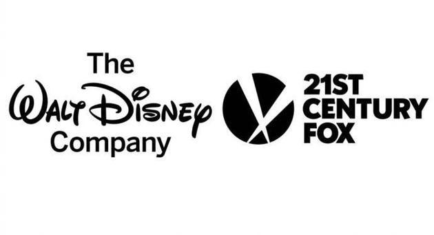 迪士尼收購福克斯交易恐生變