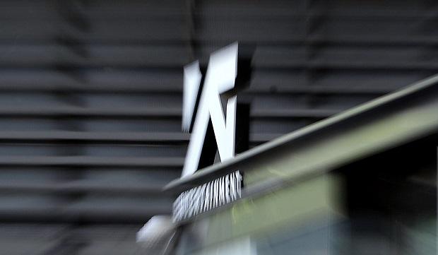 韩国YG市值跌破23亿彻底掉队 第二季度利润仅百万