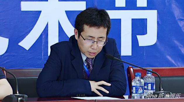 金瓷CEO杨津松发布2018计划