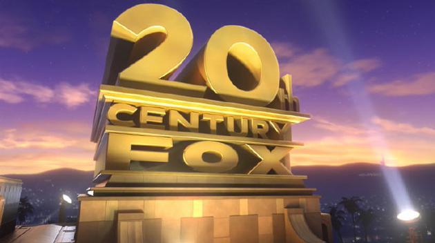 FOX 2000厂牌被关闭