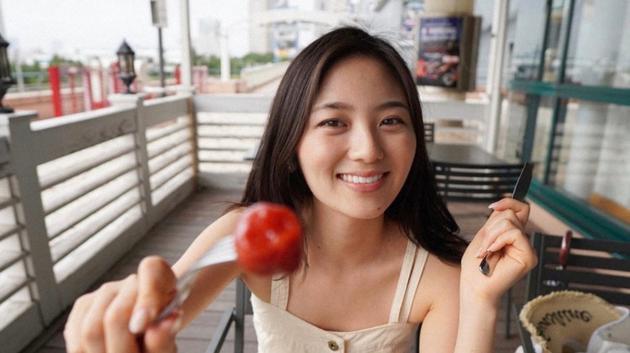 日本真人秀节目再出悲剧 23岁女星参加节目后自杀