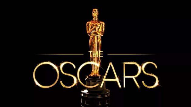 奥斯卡公布颁奖嘉宾名单 汉克斯娜塔丽等星光熠熠
