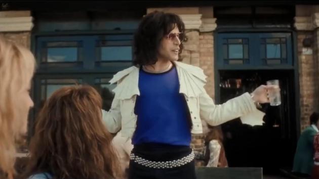 新《银翼杀手》剪辑师疑批评《波西米亚狂想曲》