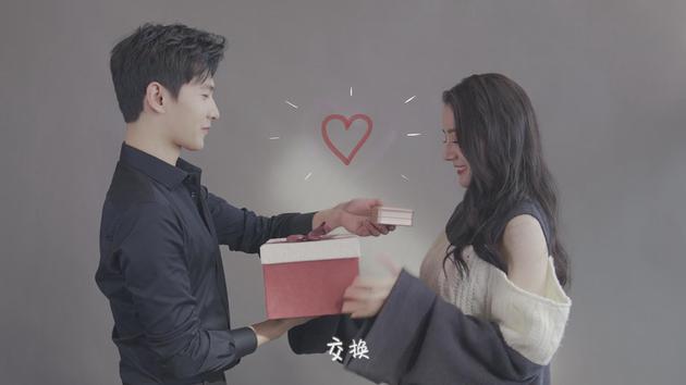 杨洋迪丽热巴工作室联合倡议 呼吁粉丝理性追星