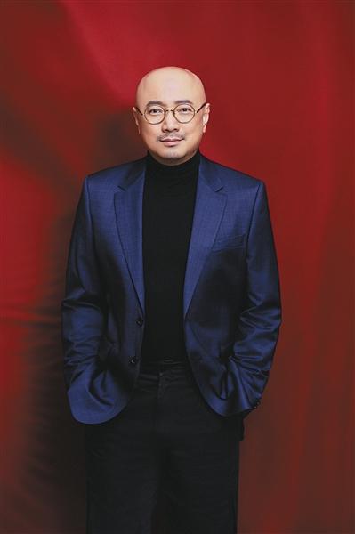 徐峥直面争议