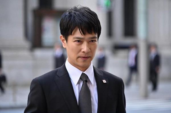 《半泽直树2》效应拯救疫情 日本餐厅业绩3倍奉还